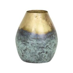 Váza Strömshaga Barbara, Ø 9,5 x 12,5 cm