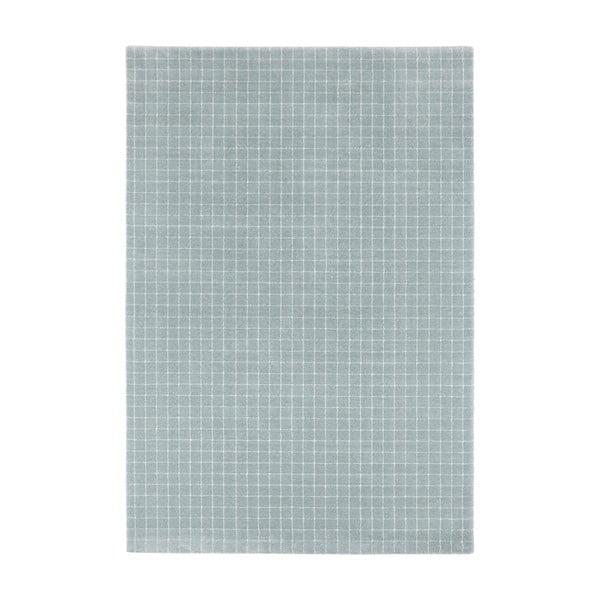 Euphoria Ermont kék-szürke szőnyeg, 160 x 230 cm - Elle Decor