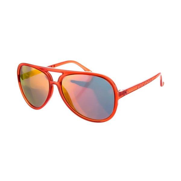 Pánské sluneční brýle Michael Kors 2938 Violet