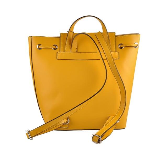 Batoh Givet Yellow