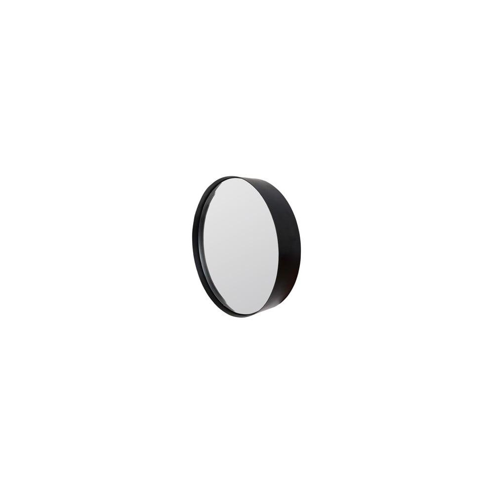 Nástěnné zrcadlo Raj, 60 cm