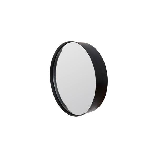 Oglindă de perete White Label Raj, 60 cm