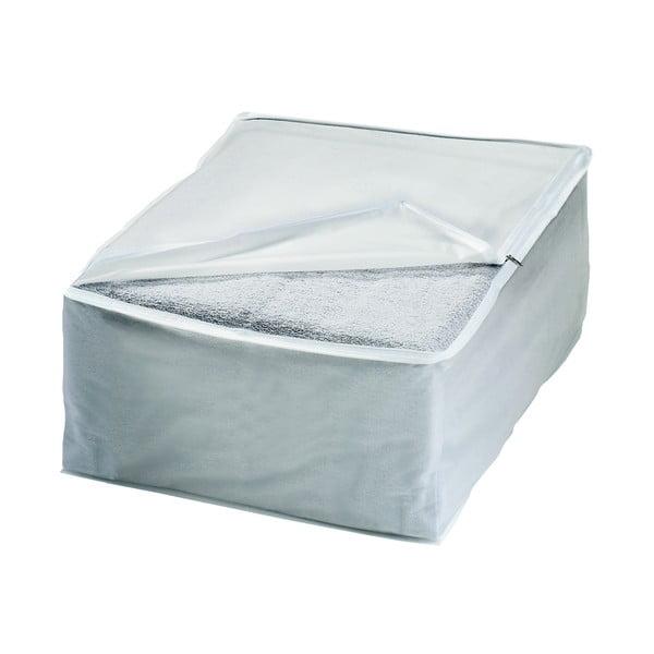 Úložný box Ordinett Class, 46x60x26cm