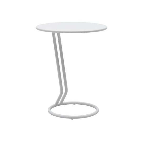 Biały stolik Softline Boggie White