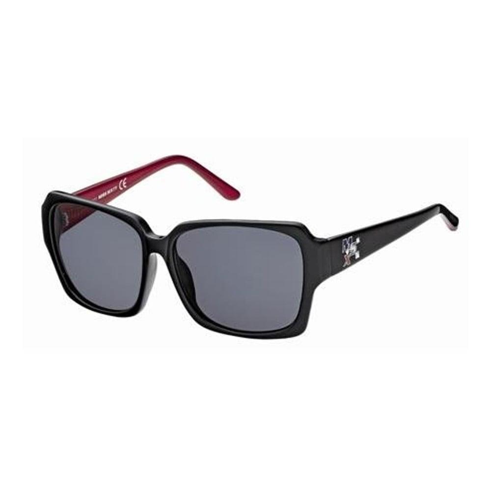 Dámské sluneční brýle MISS SIXTY MX479S 01A