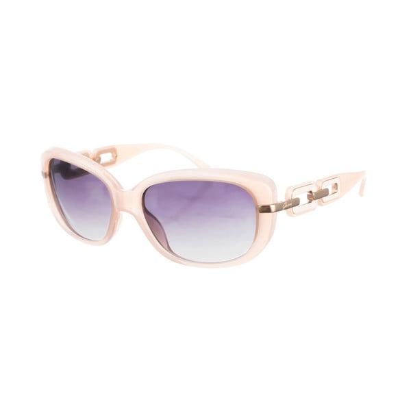 Dámské sluneční brýle Guess 274 Pale Pink