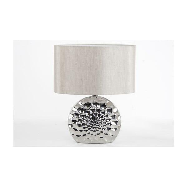 Stolní lampa Amica