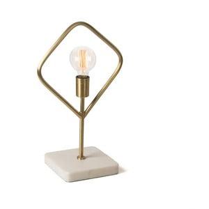 Stolní lampa La Forma Addra