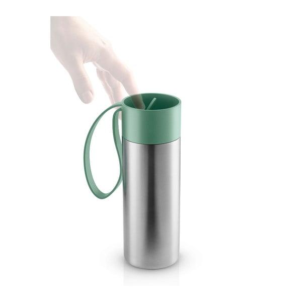 Cestovní hrnek Eva Solo To Go Cup Granite Green, 350ml