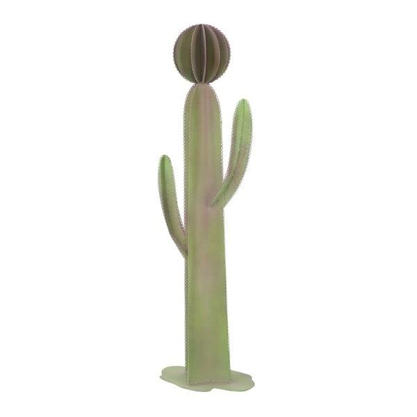 Kaktusz formájú dekoráció, 118 cm - Mauro Ferretti