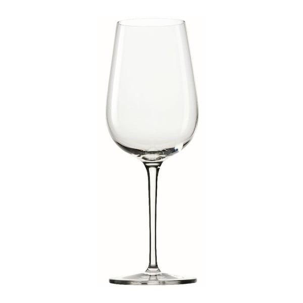 Set 6 sklenic Grandezza Red Wine, 430 ml