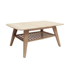 Konferenční stolek Canett Gudhjem