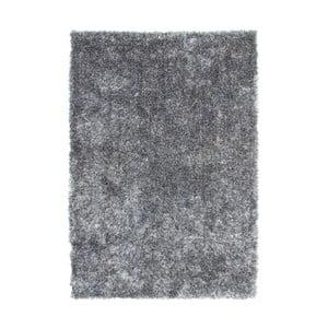 Koberec Celestial 328 Grey, 80x150 cm