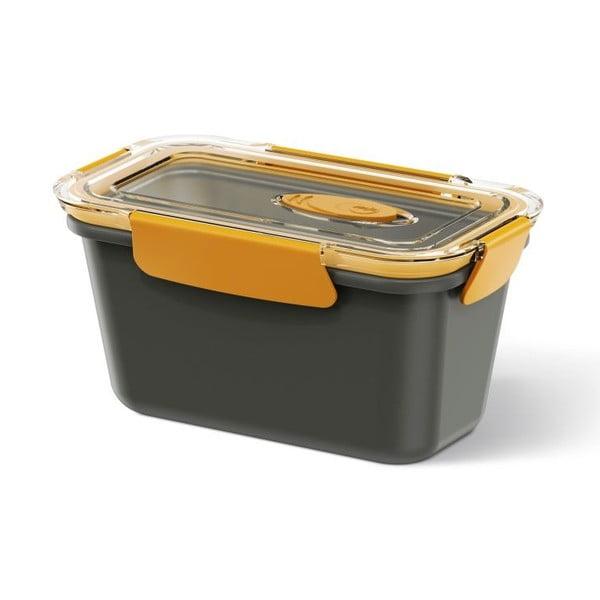 Box na jídlo Bento Box Orange, 0,9 l