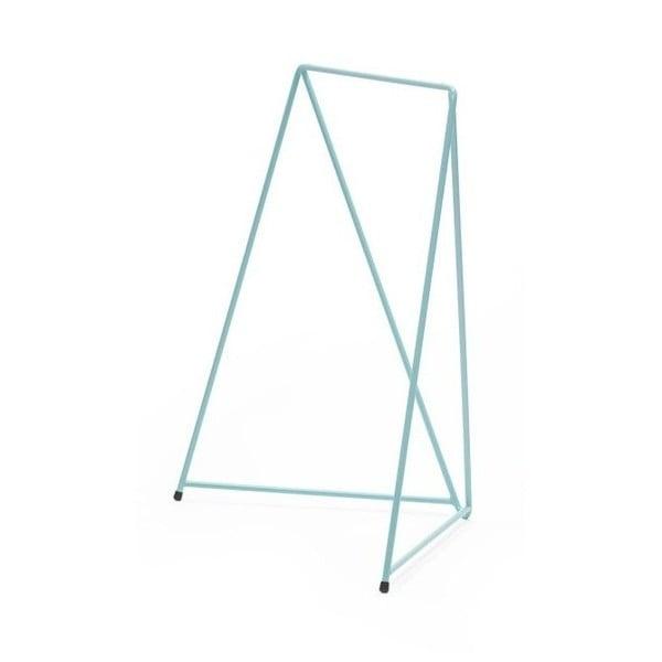 Podnož ke stolu Standart Green, 70x70 cm