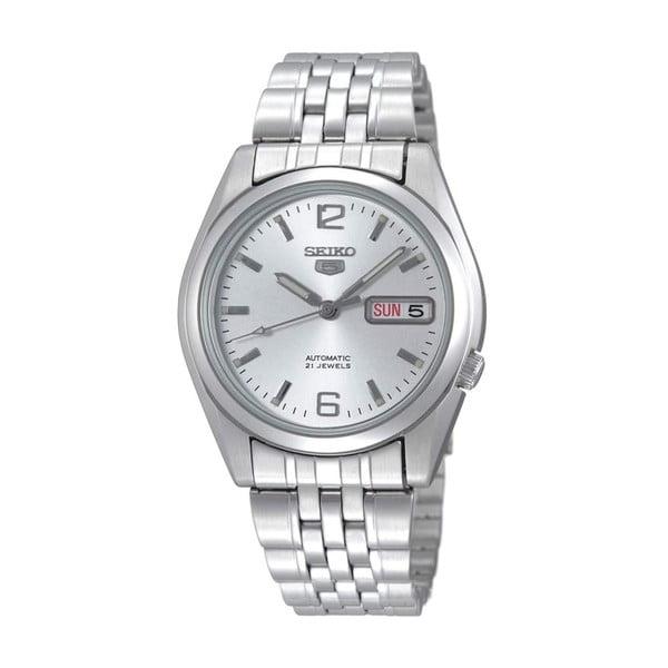 Pánské hodinky Seiko SNK385K1