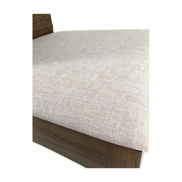 Ratanová židle Moycor Rattan
