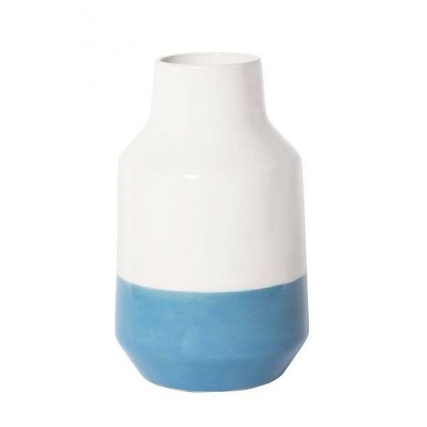 Váza Colour Bottom Vase