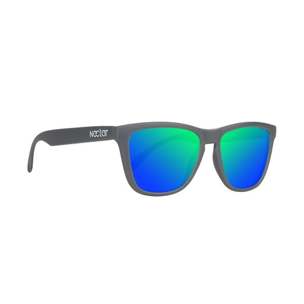 Sluneční brýle Nectar Dartys