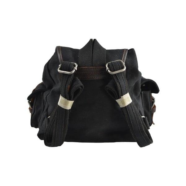 Batoh Sara Tonelli 3006 Black