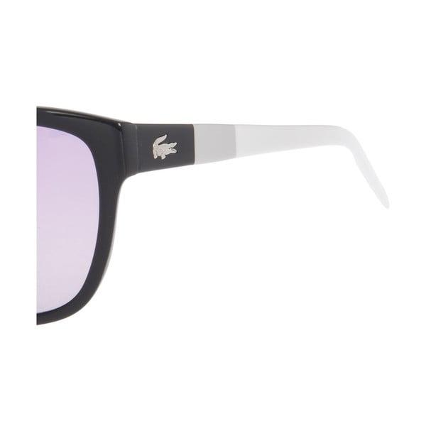 Dámské sluneční brýle Lacoste L658 Black