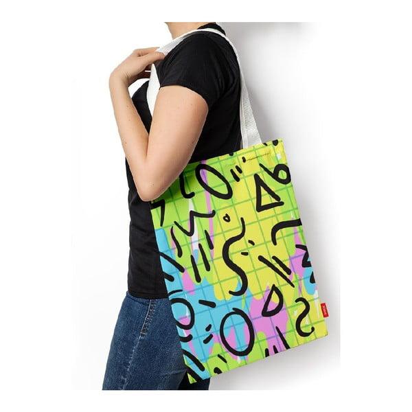 Textilní taška Tottina T57