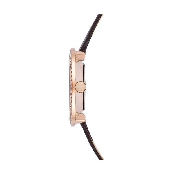 Dámské hodinky Rhodenwald&Söhn Everlady Leather
