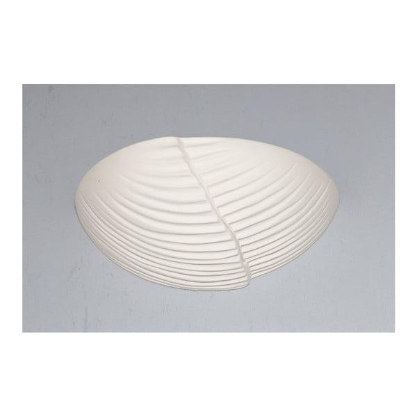 Nástěnné světlo Nice Lamps Vito