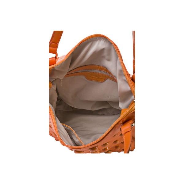 Kabelka Neo Arancione