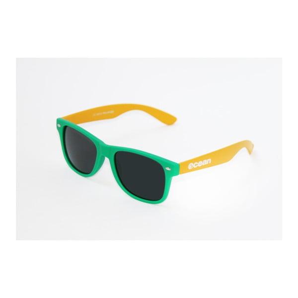 Ochelari de soare Ocean Sunglasses Beachy Sunny