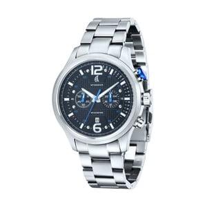Pánské hodinky Montecarlo SP5011-22