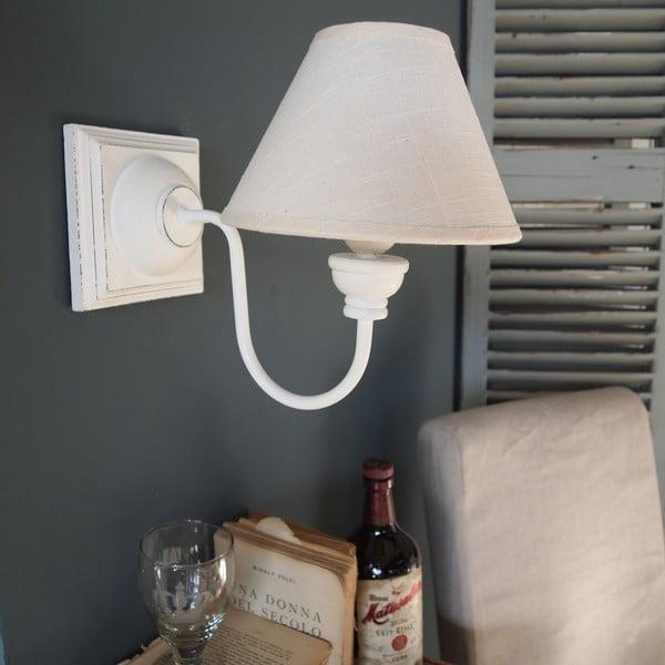 Nástěnná lampa Easy House