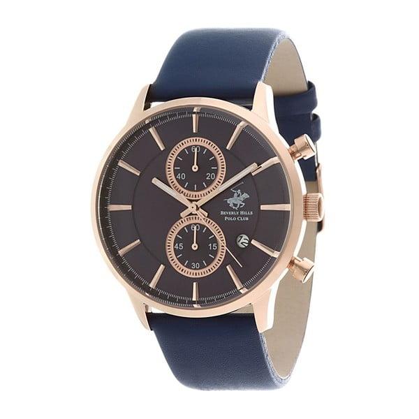 Pánské hodinky US Polo 458/05