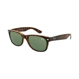 Sluneční brýle Ray-Ban New Wayfarer Havana L55
