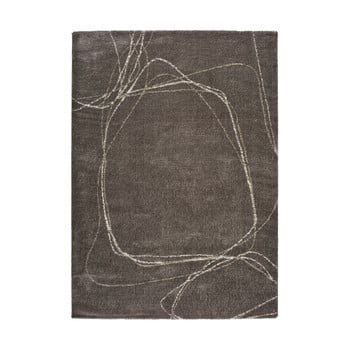 Covor Universal Moana Treo, 160 x 230 cm, gri imagine