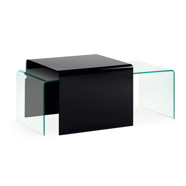 Odkládací stolek La Forma Burano