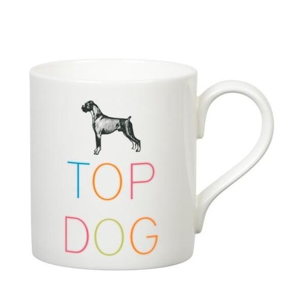 Hrnek Top Dog