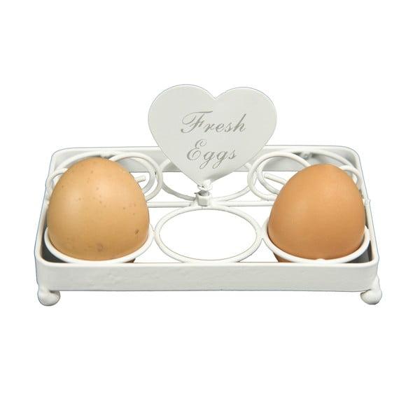 Stojánek na vajíčka Delores