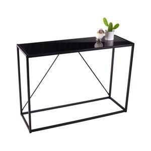 Konzolový stolek Philip