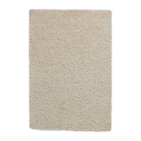 Kremowy dywan Think Rugs Vista Vida, 120x170 cm