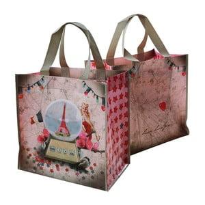 Nákupní taška Juillet