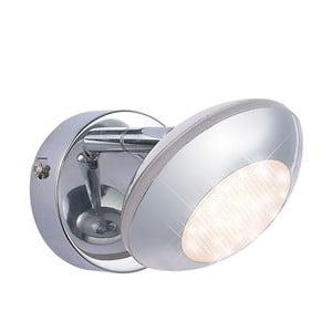 Nástěnné světlo UFO One
