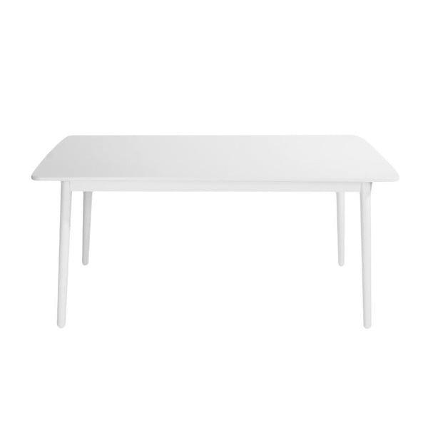 Jídelní stůl Magnus White