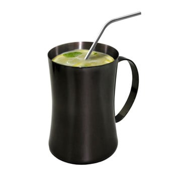 Cana Vin Bouquet Moscow Mule, 550 Ml