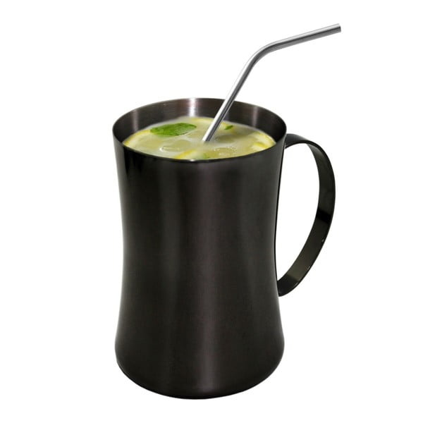 Cană Vin Bouquet Moscow Mule, 550 ml
