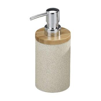 Dispensor pentru săpun Wenko Vico imagine