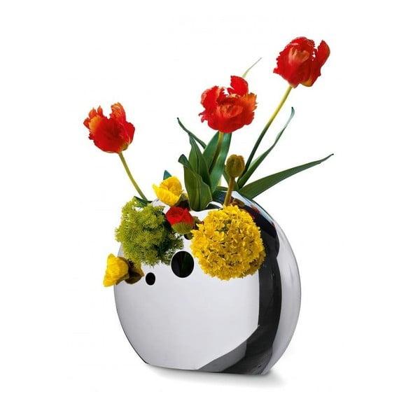 Váza Moon