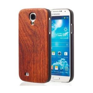 ESPERIA Eclat Palisandr pro Samsung Galaxy S4