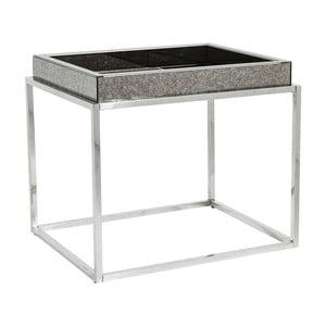 Odkládací stolek Kare Design Moonscape