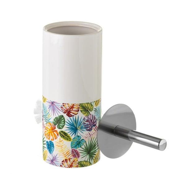 Perie toaletă Unimasa Palms